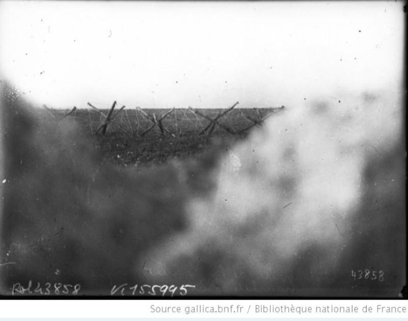 342 photos inédites de la Grande guerre !!! Gg15210