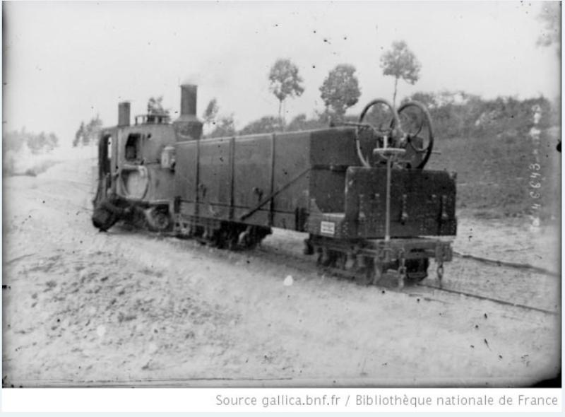 342 photos inédites de la Grande guerre !!! Gg15310