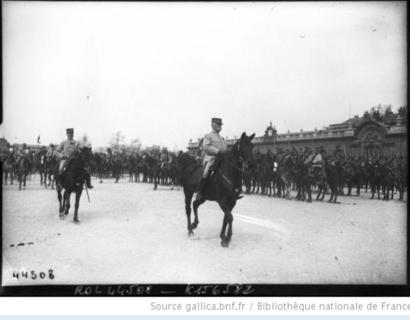 342 photos inédites de la Grande guerre !!! Gg16110