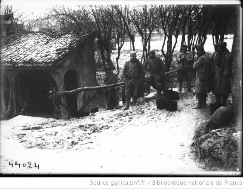 342 photos inédites de la Grande guerre !!! Gg16210
