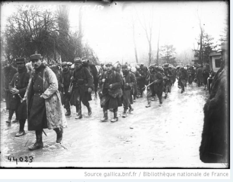 342 photos inédites de la Grande guerre !!! Gg16310
