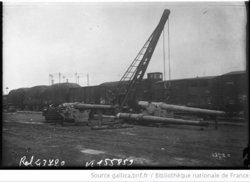 342 photos inédites de la Grande guerre !!! Gg16410