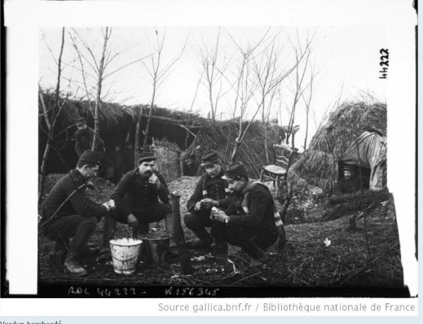 342 photos inédites de la Grande guerre !!! Gg16710