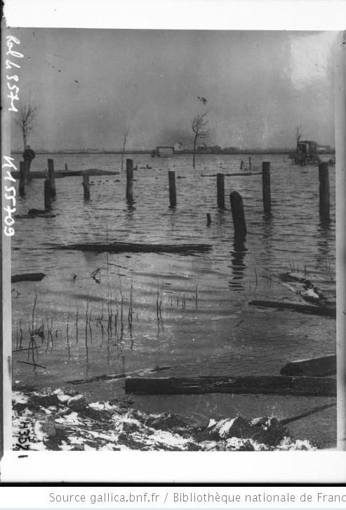 342 photos inédites de la Grande guerre !!! Gg17110