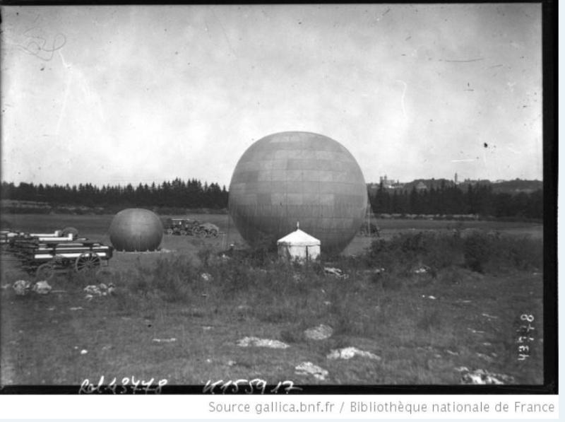 342 photos inédites de la Grande guerre !!! Gg17710