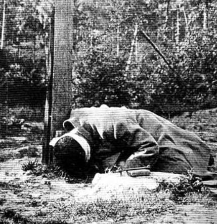342 photos inédites de la Grande guerre !!! Gg1811