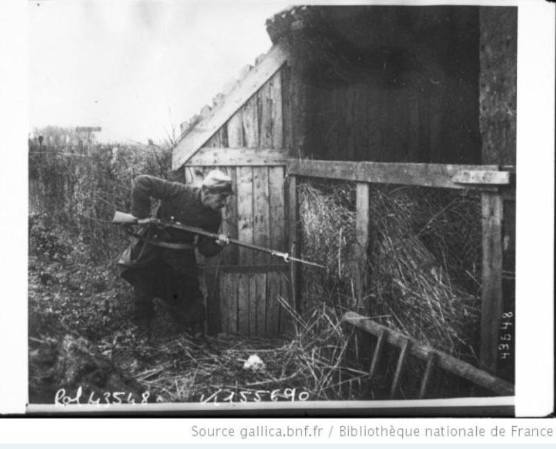 342 photos inédites de la Grande guerre !!! Gg18210