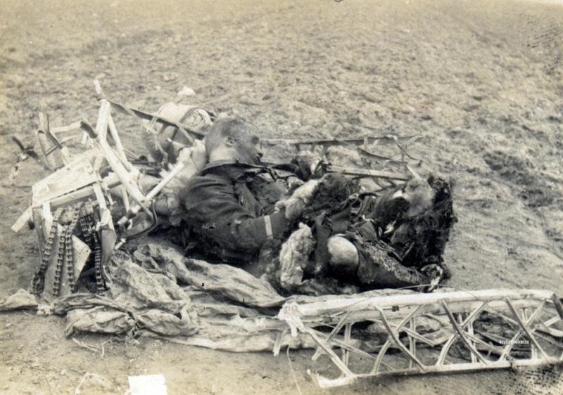 342 photos inédites de la Grande guerre !!! Gg18410