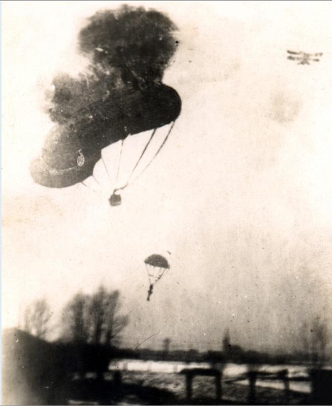 342 photos inédites de la Grande guerre !!! Gg18510