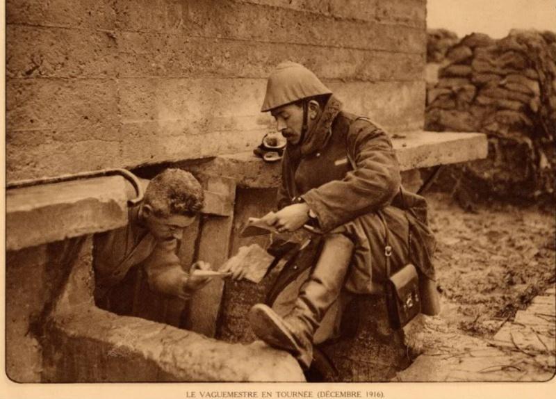 342 photos inédites de la Grande guerre !!! Gg18910