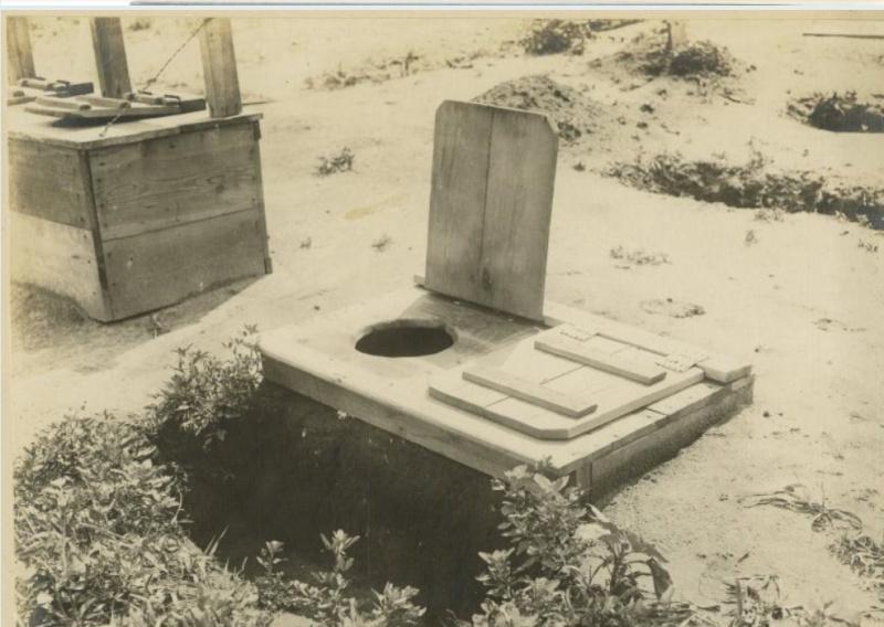 342 photos inédites de la Grande guerre !!! Gg1911