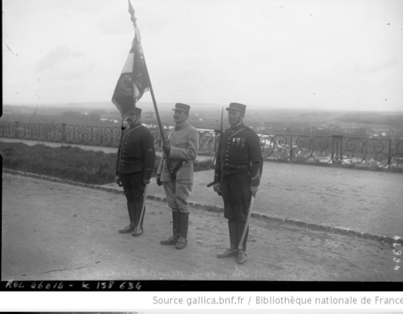 342 photos inédites de la Grande guerre !!! Gg20010