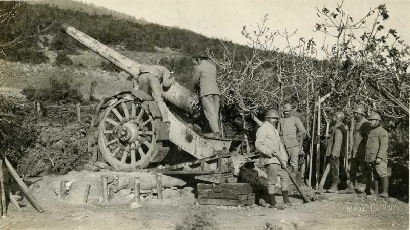 342 photos inédites de la Grande guerre !!! Gg2011