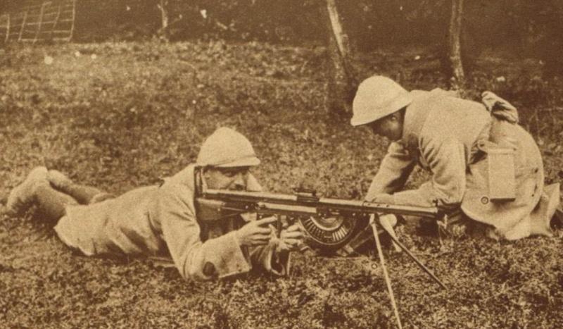 342 photos inédites de la Grande guerre !!! Gg20210
