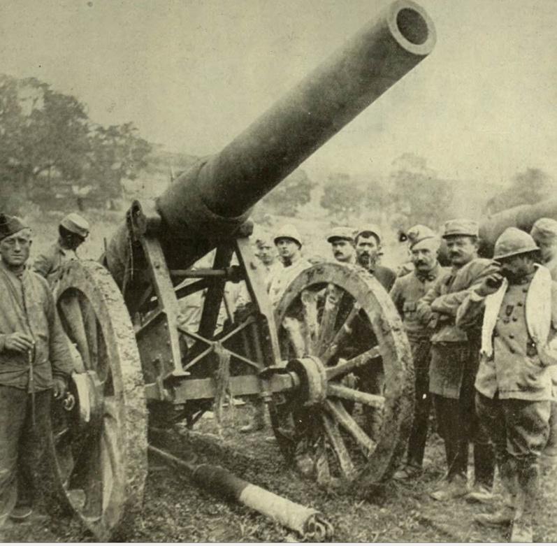 342 photos inédites de la Grande guerre !!! Gg20310