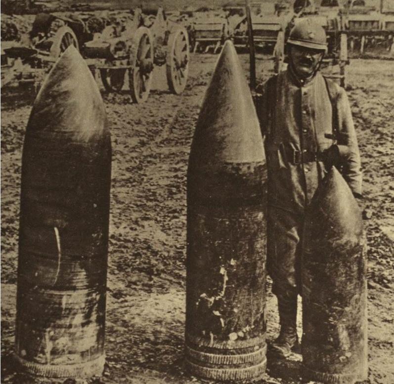 342 photos inédites de la Grande guerre !!! Gg20410