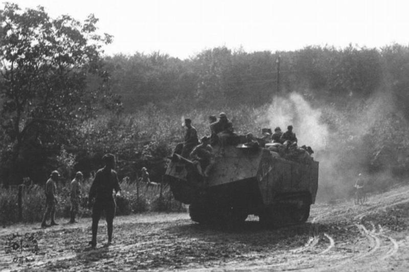 342 photos inédites de la Grande guerre !!! Gg20610