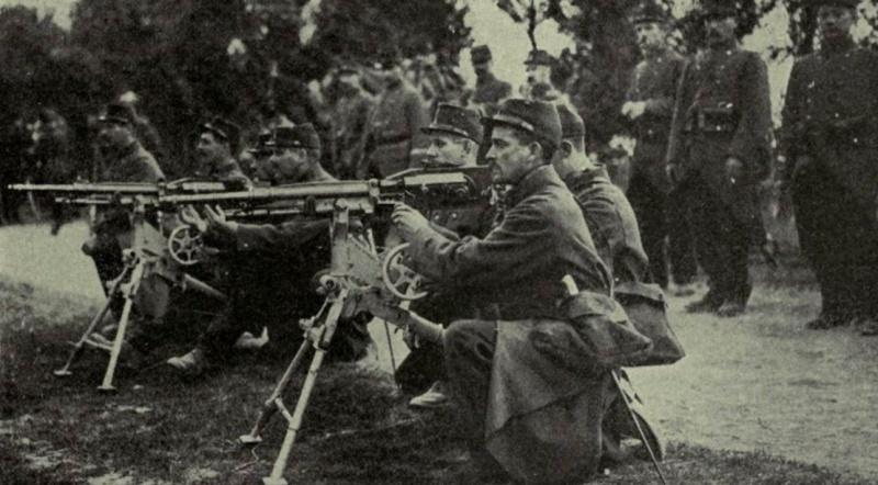 342 photos inédites de la Grande guerre !!! Gg20910