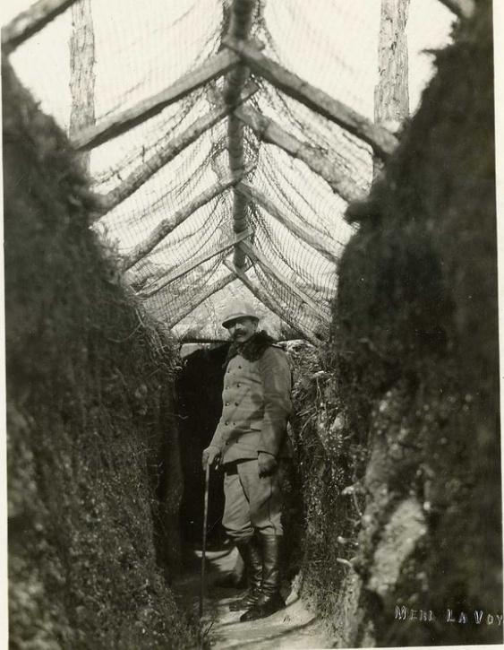 342 photos inédites de la Grande guerre !!! Gg2111