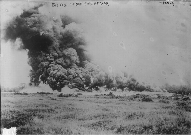 342 photos inédites de la Grande guerre !!! Gg21611