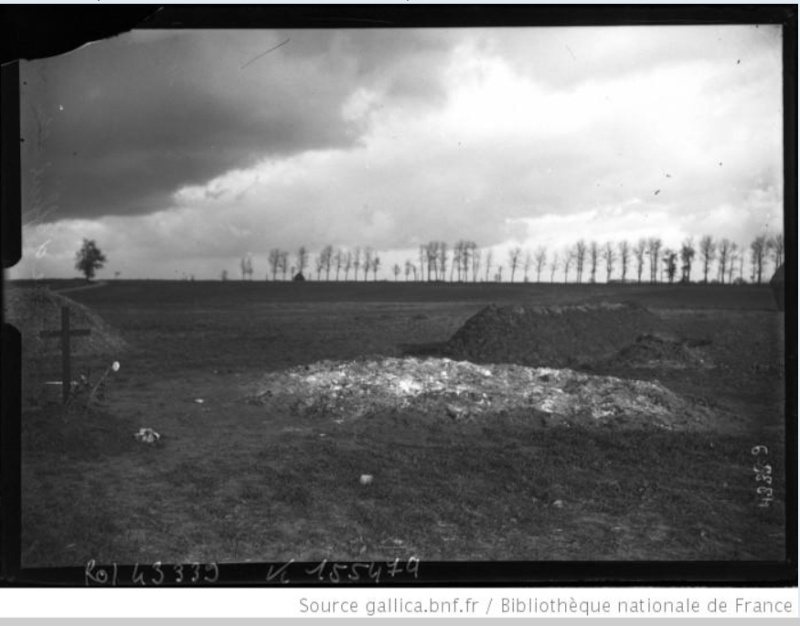 342 photos inédites de la Grande guerre !!! Gg22010