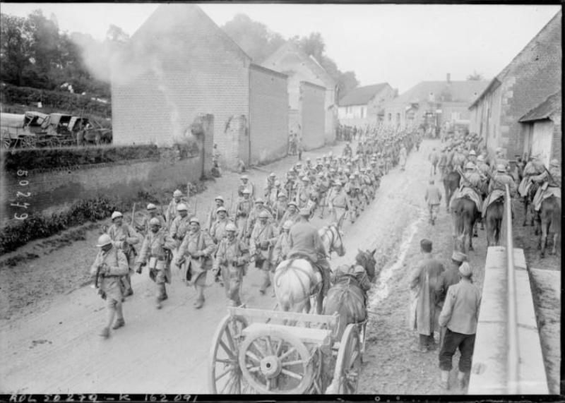 342 photos inédites de la Grande guerre !!! Gg2211