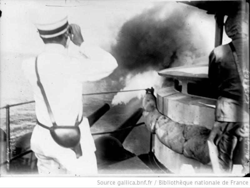 342 photos inédites de la Grande guerre !!! Gg22312