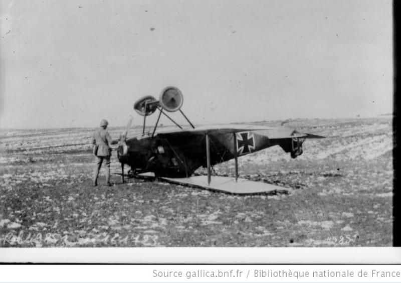 342 photos inédites de la Grande guerre !!! Gg23010