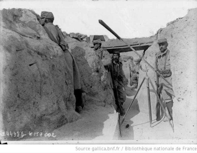 342 photos inédites de la Grande guerre !!! Gg2311