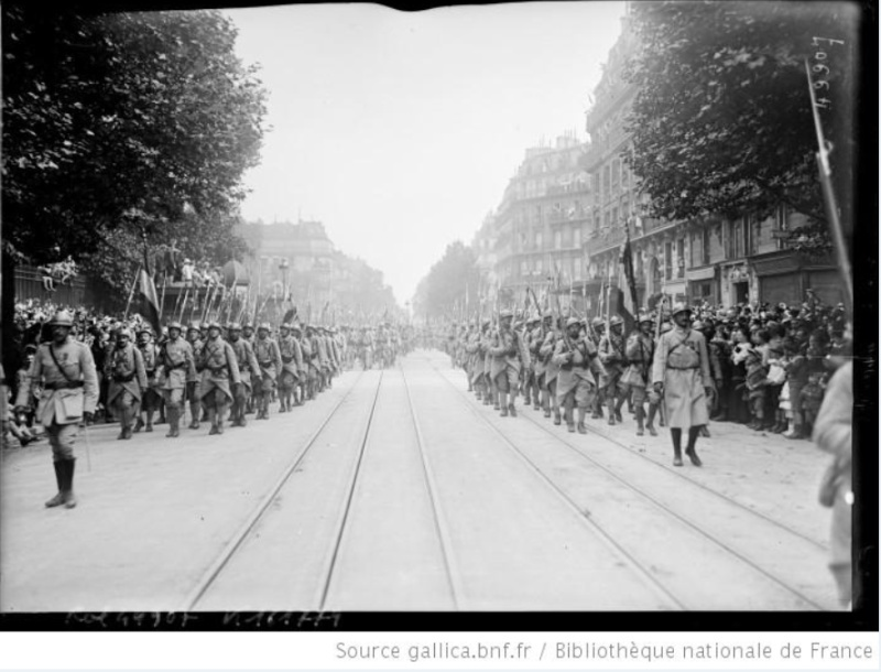 342 photos inédites de la Grande guerre !!! Gg23111