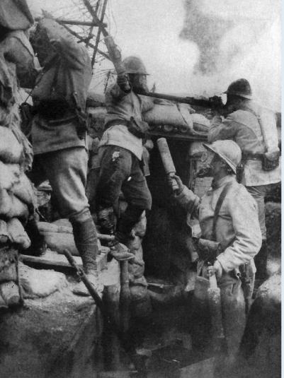 342 photos inédites de la Grande guerre !!! Gg23610