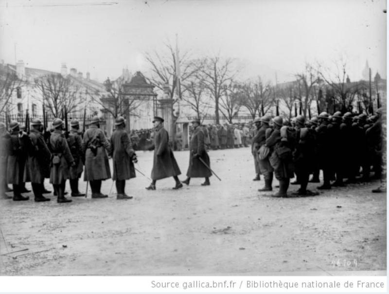 342 photos inédites de la Grande guerre !!! Gg23710