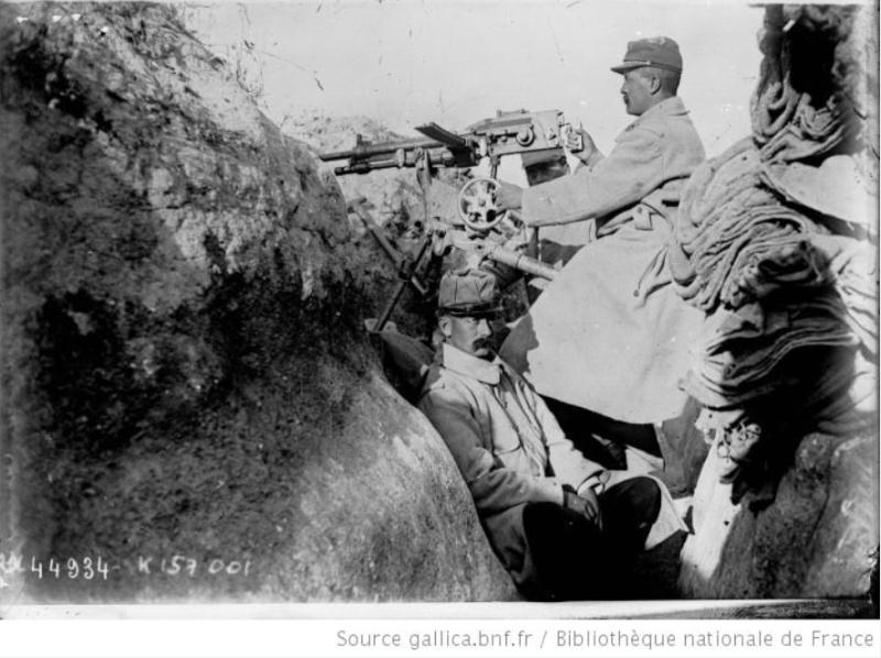 342 photos inédites de la Grande guerre !!! Gg2411