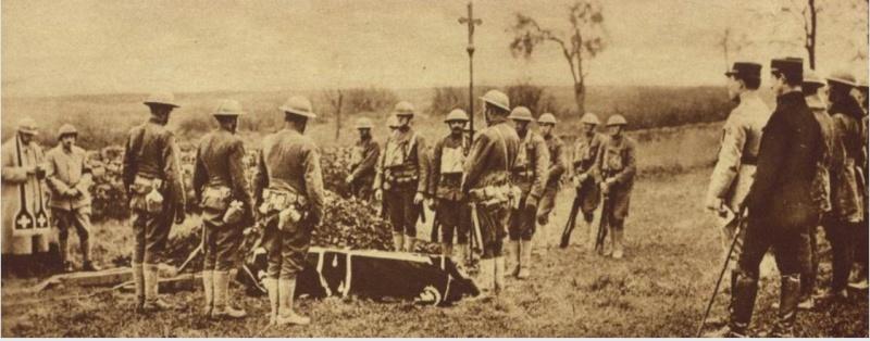 342 photos inédites de la Grande guerre !!! Gg24110
