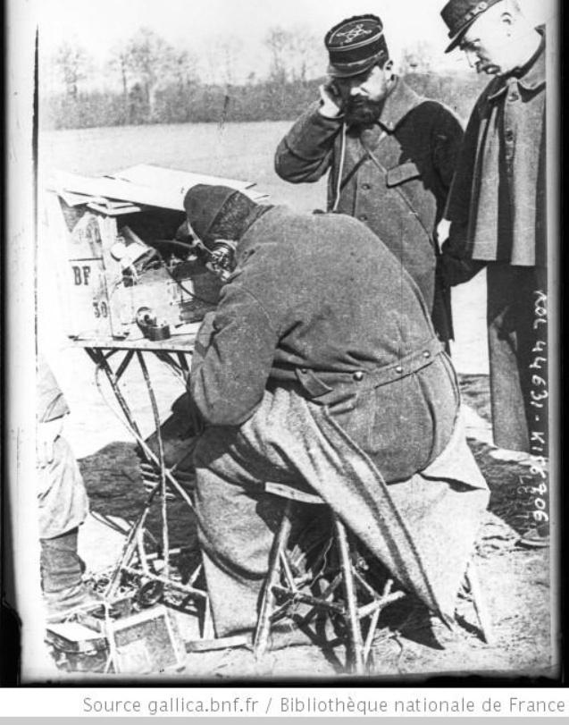 342 photos inédites de la Grande guerre !!! Gg24311