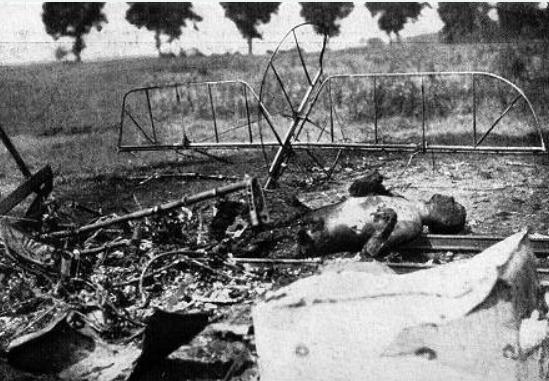 342 photos inédites de la Grande guerre !!! Gg24510