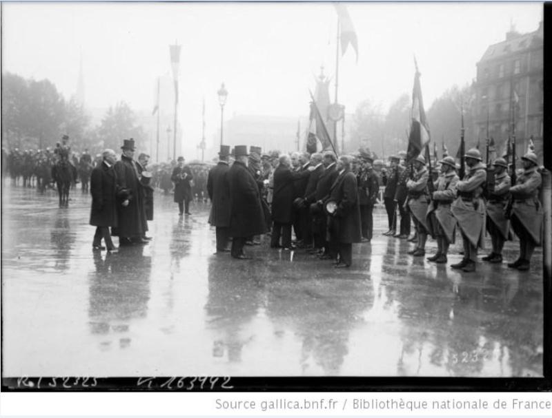 342 photos inédites de la Grande guerre !!! Gg2511