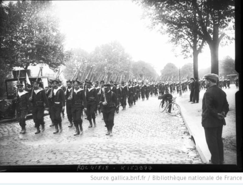 342 photos inédites de la Grande guerre !!! Gg25310
