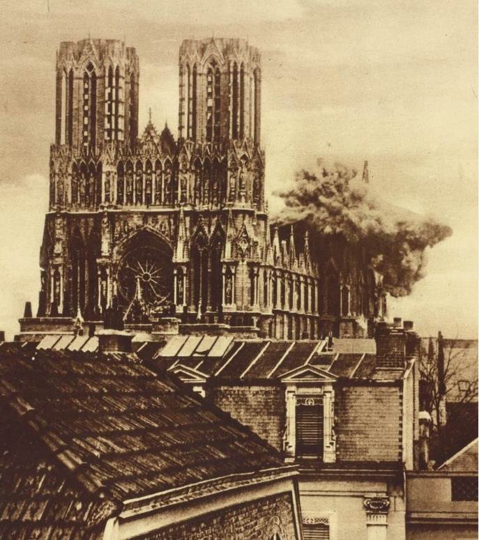 342 photos inédites de la Grande guerre !!! Gg25610