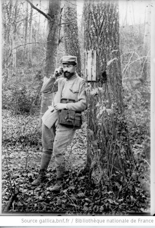 342 photos inédites de la Grande guerre !!! Gg2611