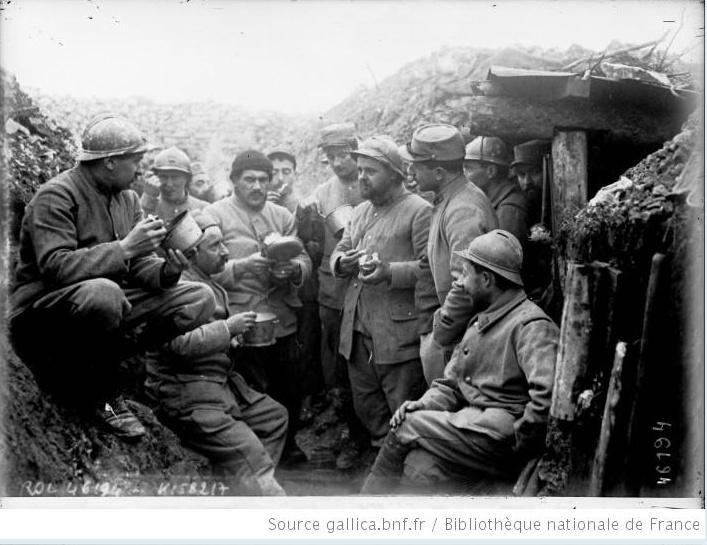 342 photos inédites de la Grande guerre !!! Gg2711