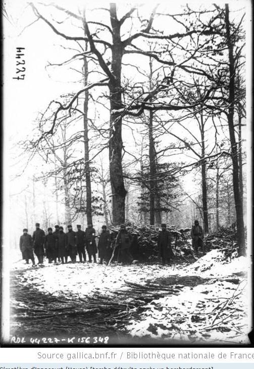 342 photos inédites de la Grande guerre !!! Gg27510