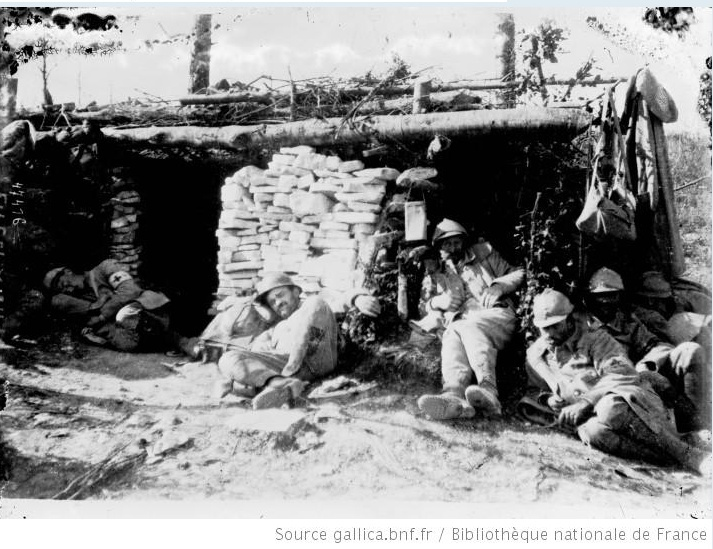 342 photos inédites de la Grande guerre !!! Gg2811