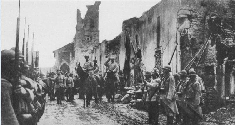 342 photos inédites de la Grande guerre !!! Gg28410