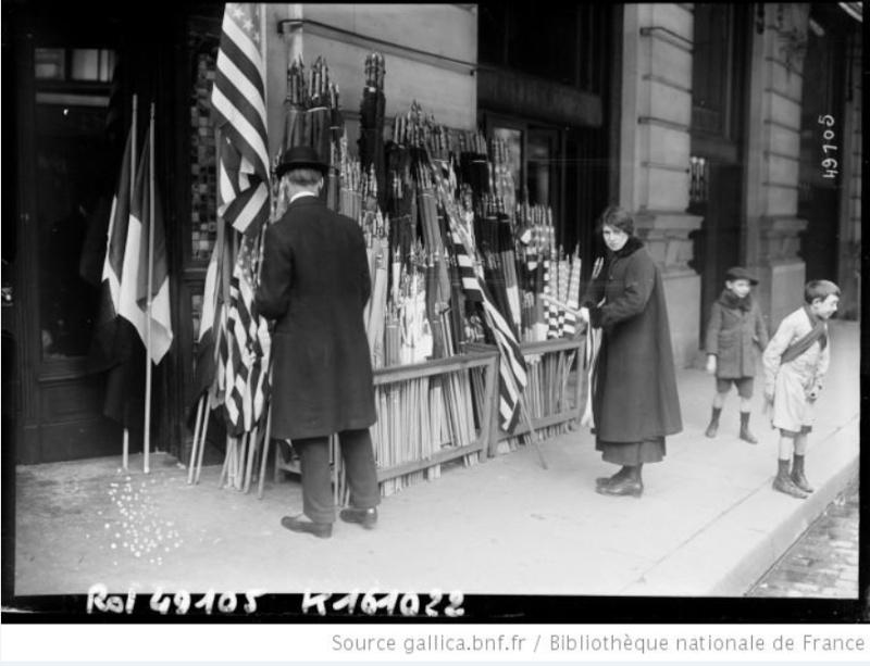 342 photos inédites de la Grande guerre !!! Gg28710