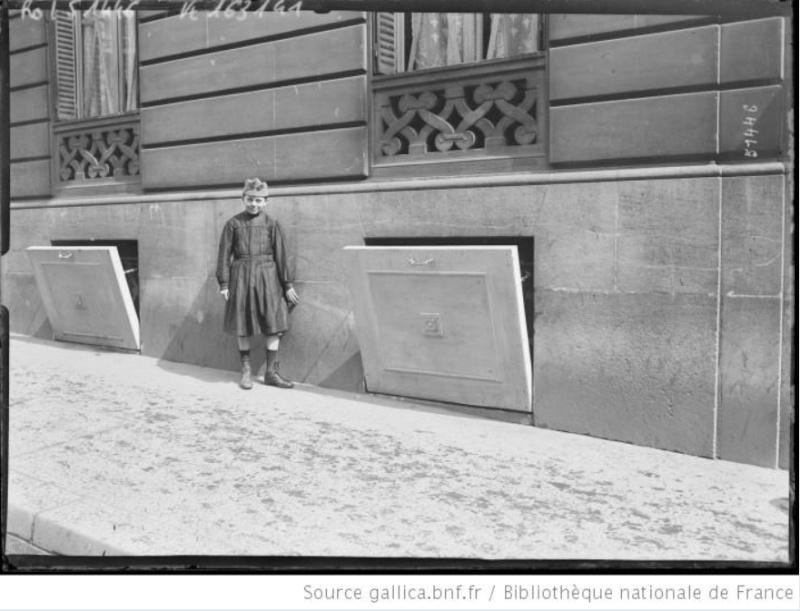 342 photos inédites de la Grande guerre !!! Gg28910