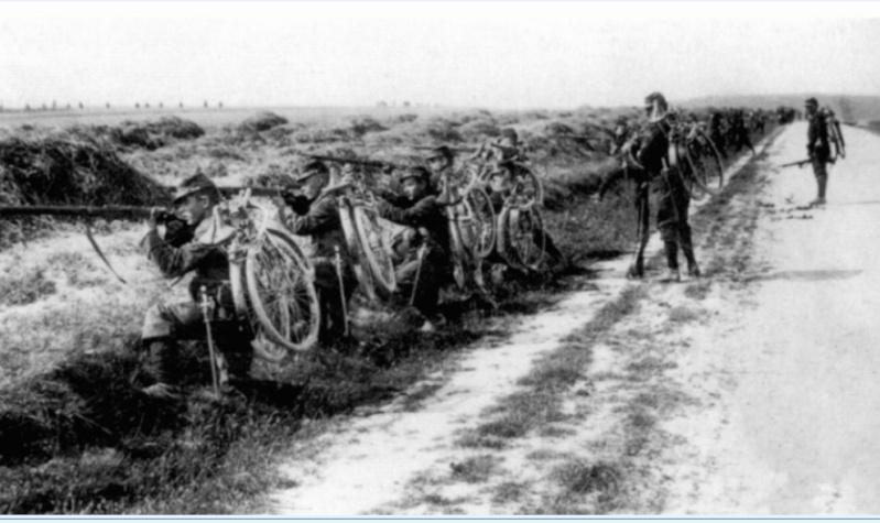 342 photos inédites de la Grande guerre !!! Gg29011