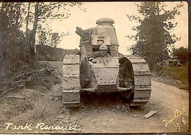 342 photos inédites de la Grande guerre !!! Gg29411