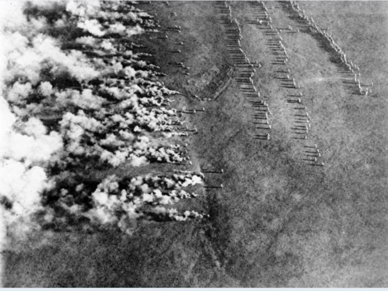 342 photos inédites de la Grande guerre !!! Gg29611