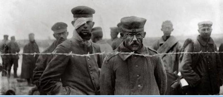 342 photos inédites de la Grande guerre !!! Gg29911